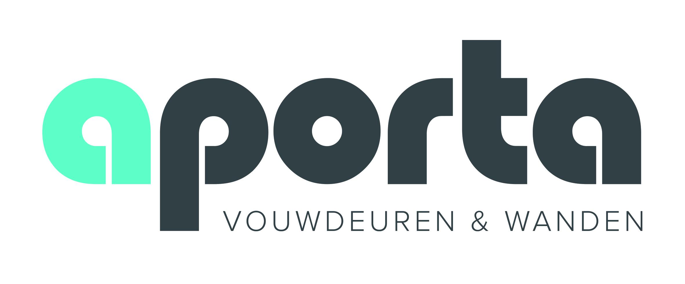 Logo Aporta