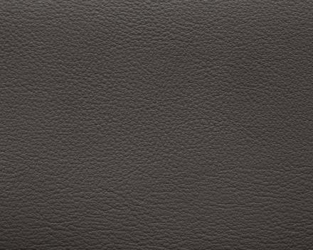 Aporta vouwdeur Ardoise  (3005)