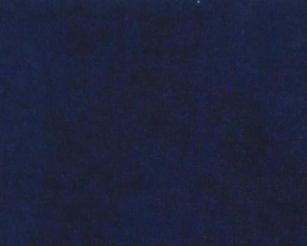 Aporta vouwdeur Blue  (1409)
