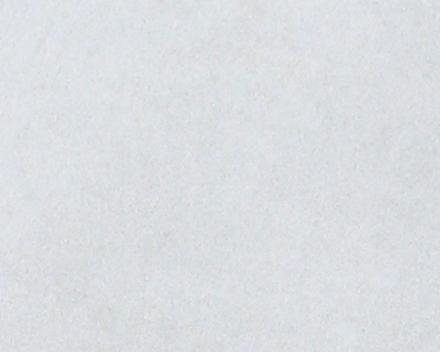 Aporta vouwdeur Dust  (1411)
