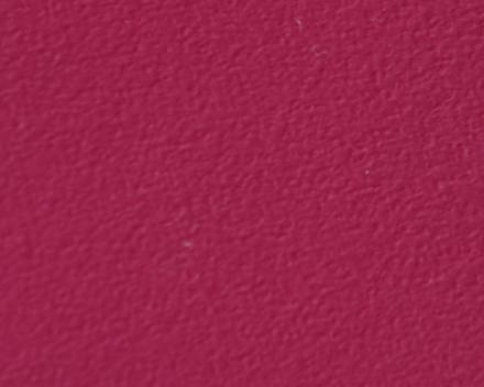 Aporta vouwdeur Fuchsia  (4007)