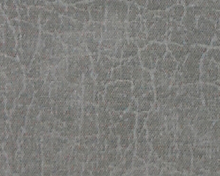 Aporta vouwdeur Grey  (1405)
