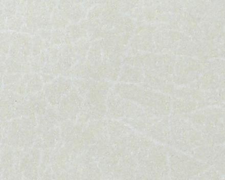 Aporta vouwdeur Ivory  (1601)