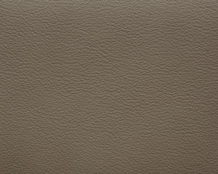 Aporta vouwdeur Muscade  (3017)