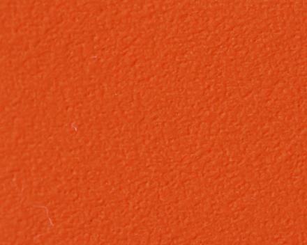 "Aporta folding door ""Orange""  (4019)"