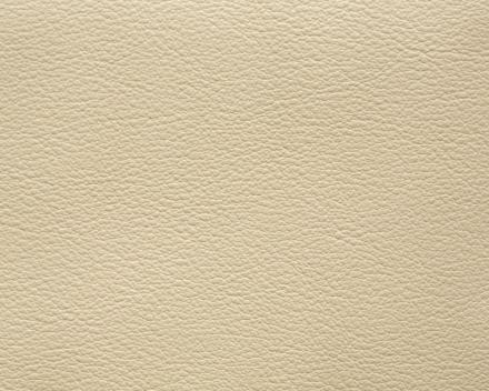 Aporta vouwdeur Papier  (3001)