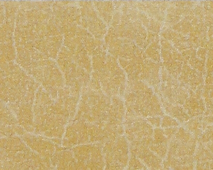 Aporta vouwdeur Sahara  (1401)
