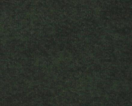 Aporta vouwdeur Sapin  (1407)