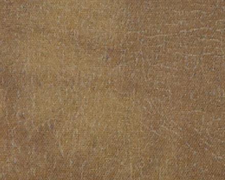 Aporta vouwdeur Tabacco  (1603)