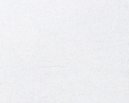Aporta vouwdeur White  (1404)