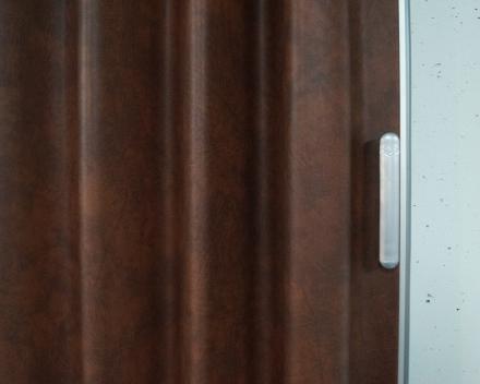 Stock vouwdeur - SD4