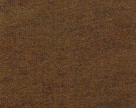 Aporta folding door Earth (1402)