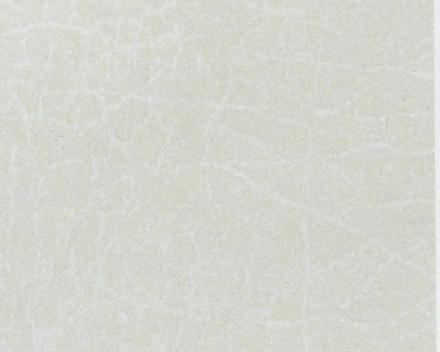 Aporta vouwdeur kleur 1601 Ivory