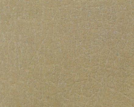 Aporta vouwdeur Pergamino (1602)