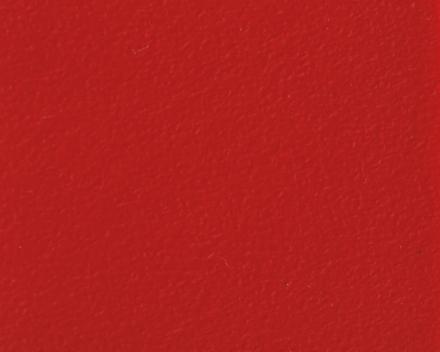 "Aporta folding door ""Tomate""  (4014)"