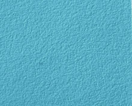 "Aporta folding door ""Turquoise""  (4015)"