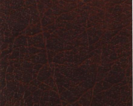 Aporta vouwdeur kleur 1605 Western